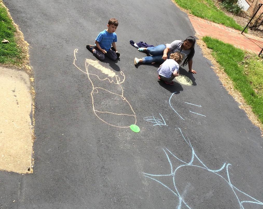 nursery_chalk.JPG