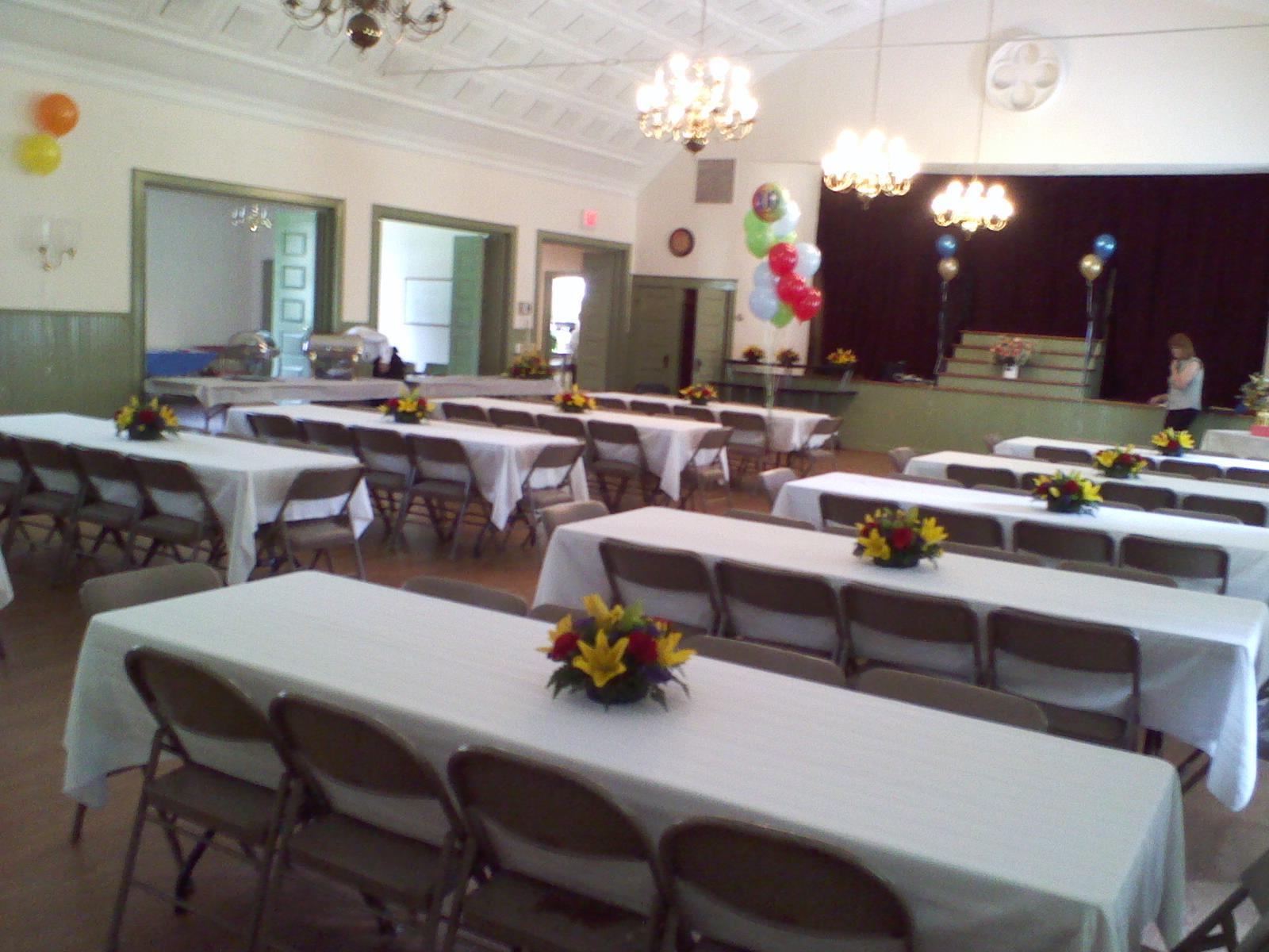 parish_hall_decorated.jpg