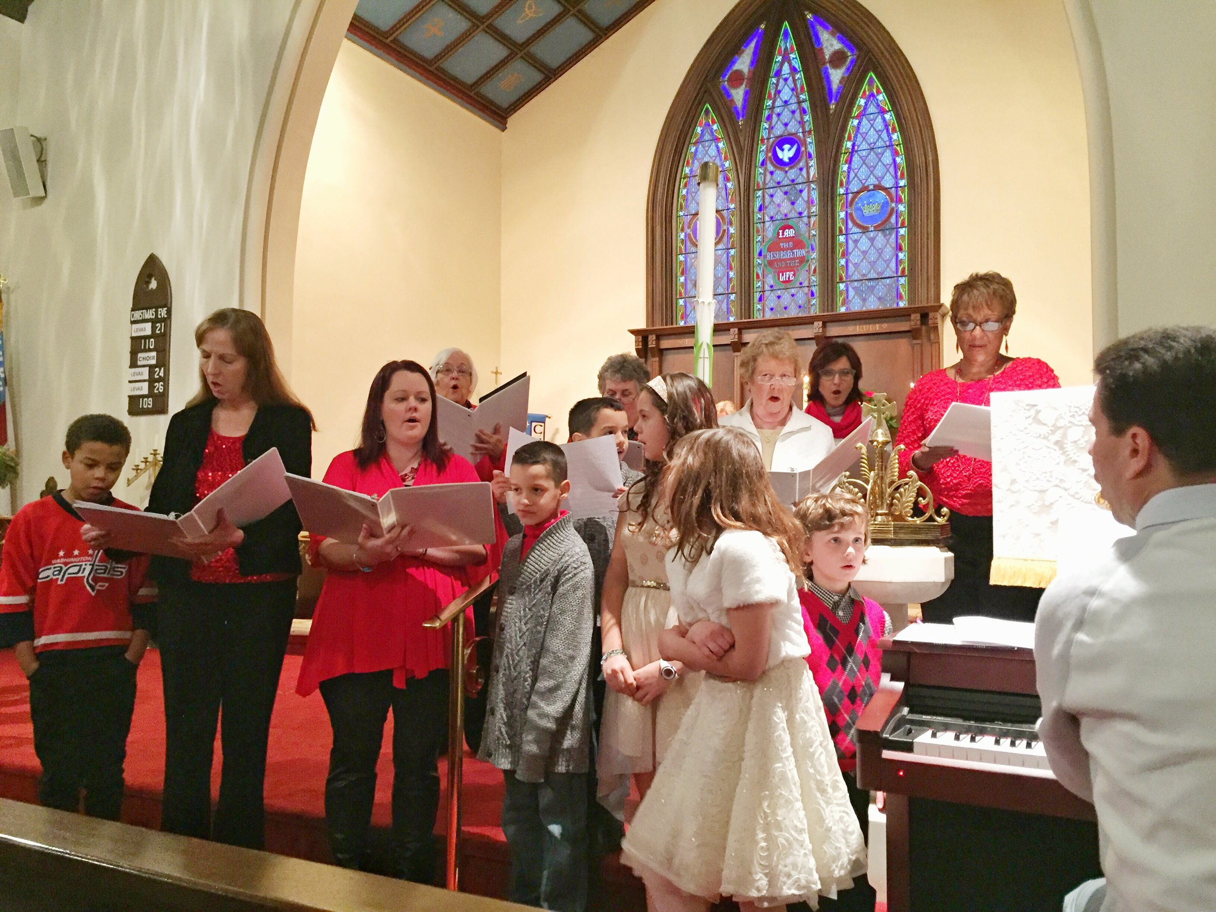 christmas_choir_2016.JPG