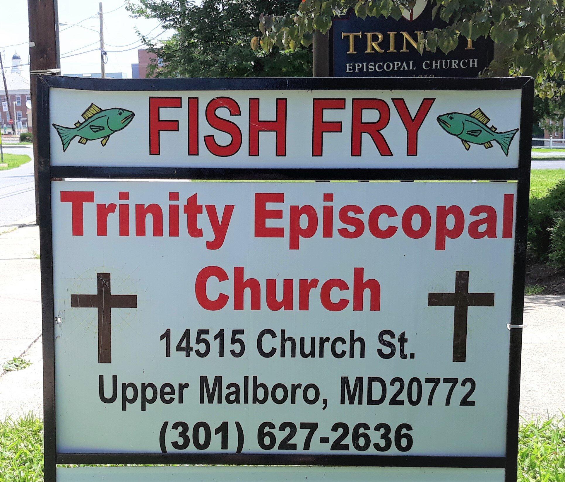 fish_fry_sign.jpg