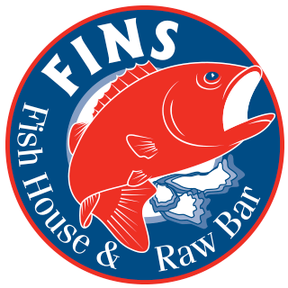 30_fins-fish-house-logo copy.png