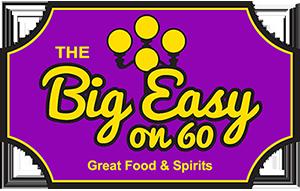 easy-logo copy.png