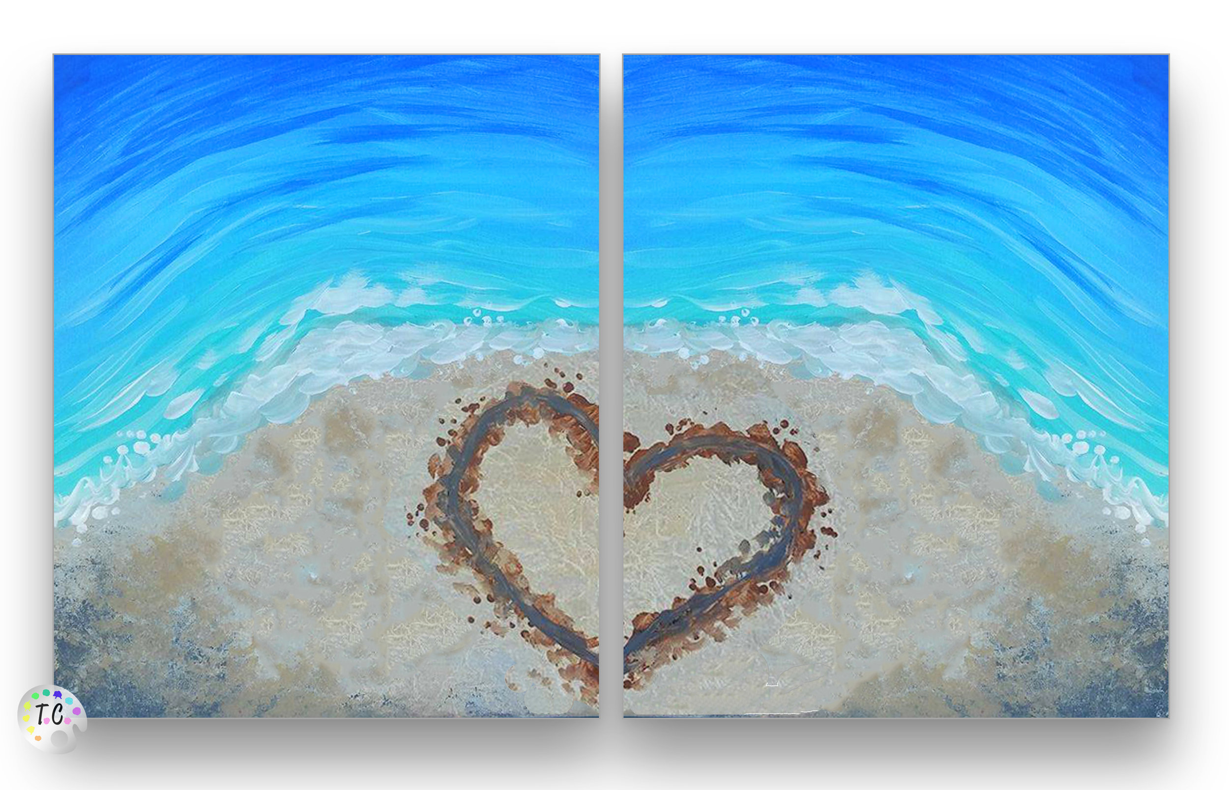 couples heart painting.jpg