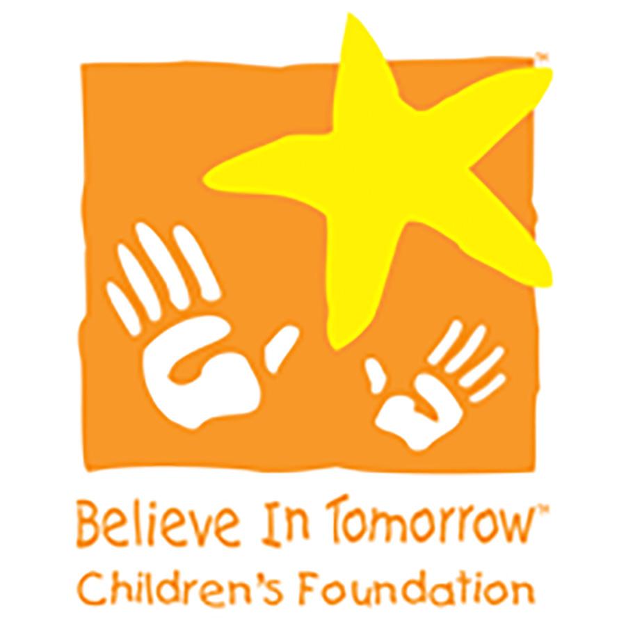 believe in tomorrow.jpg