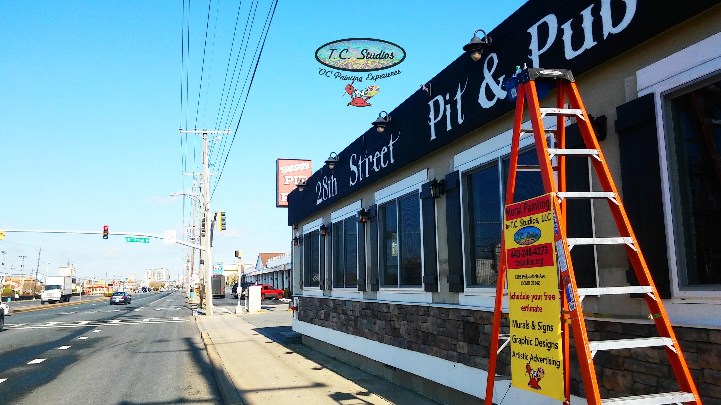 pit&pub.jpg