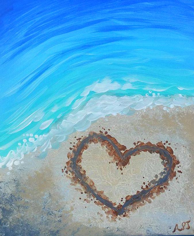 heart in the sand.jpg