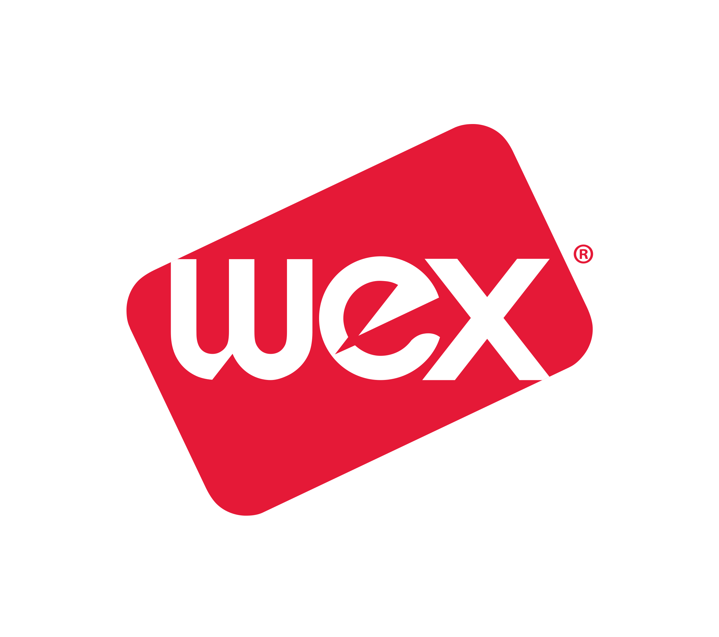 WEX-LOGO-186C.png