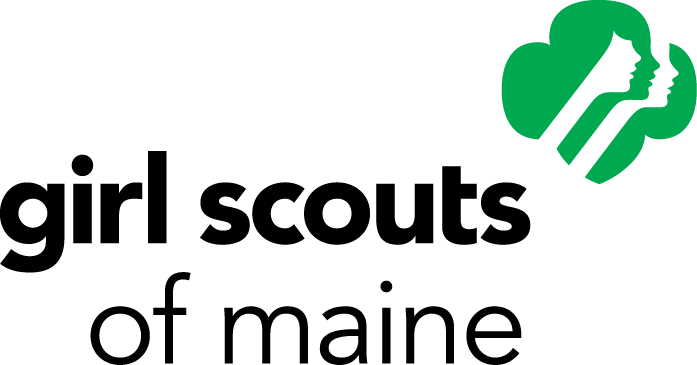 GS_MAINE_servicemark_c.png