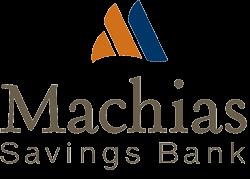 Machias_Savings_Bank.png
