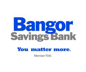 BangorSavingsLogo300x250.jpg.png