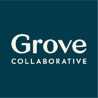 grove-collaborative-squarelogo-1545256048115.png