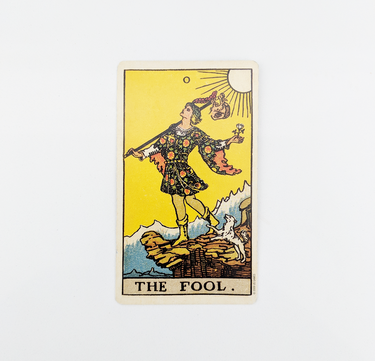 thefool.png