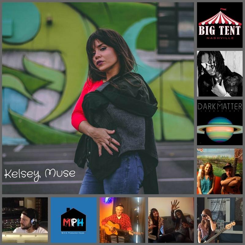 Kelsey Muse --- 12-1-17.jpg