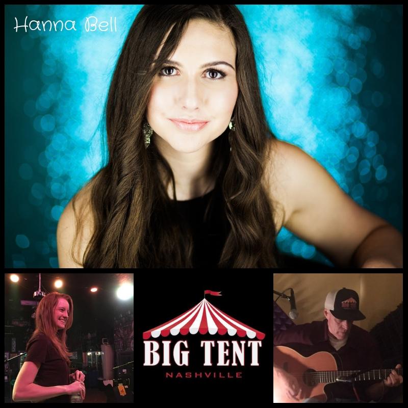 Hanna Bell 9-25-18.jpg