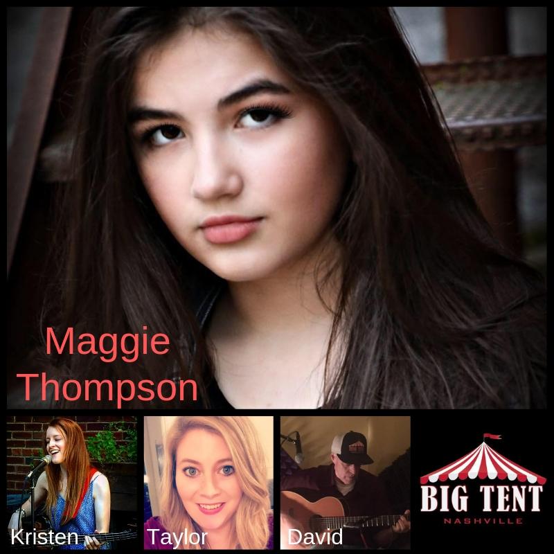 Maggie - 5-14-15.jpg