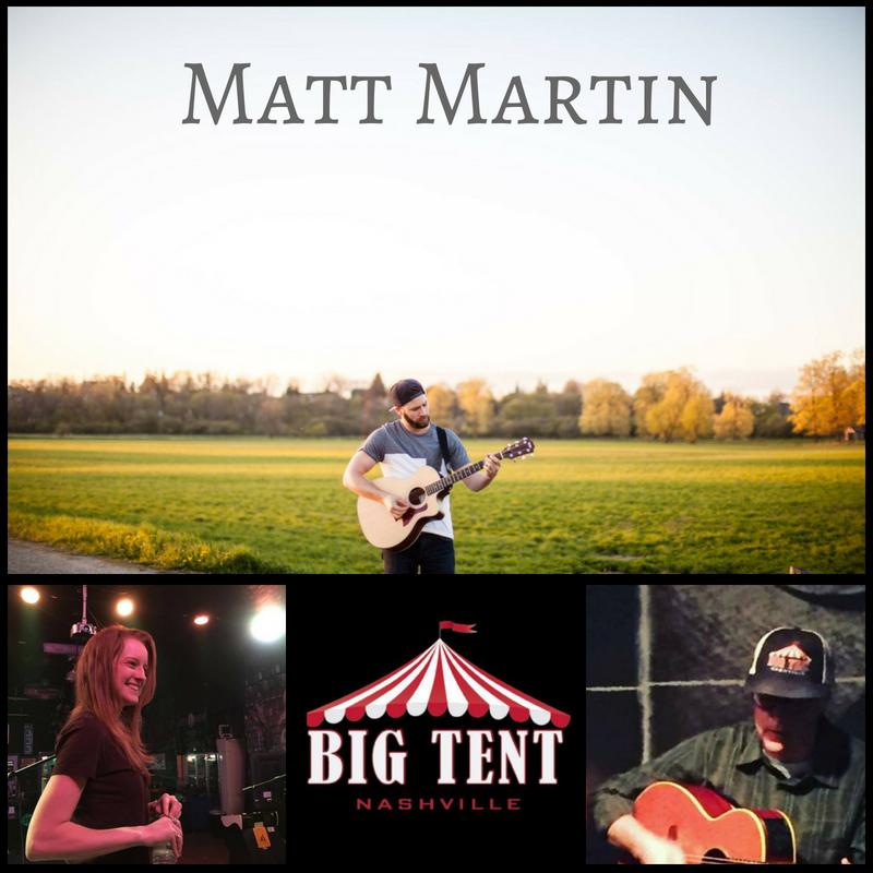 Matt Martin.jpg