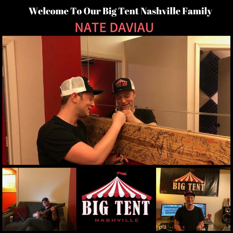 Nashville Family.jpg