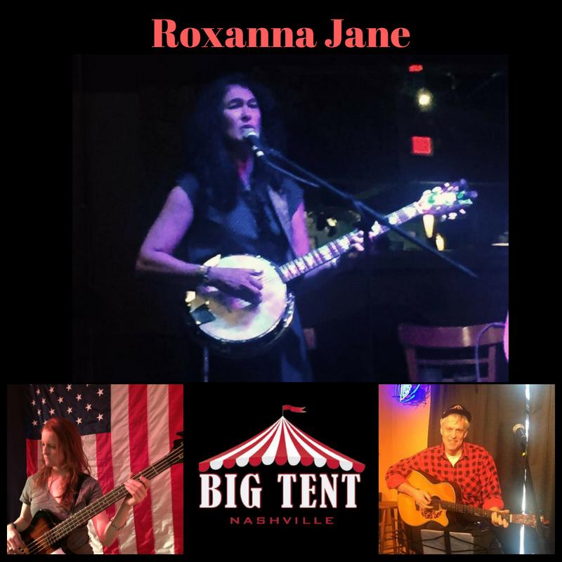 Roxanna Jane -2.jpg