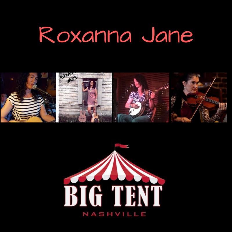Roxanna Jane.jpg