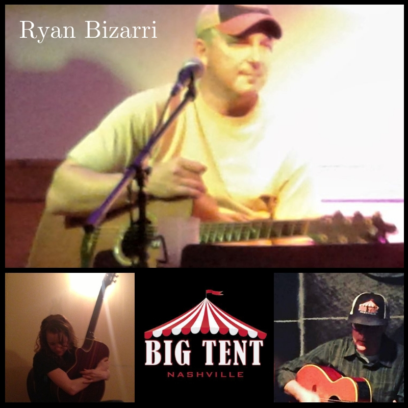 Ryan Bizarri 9-26-18.jpg
