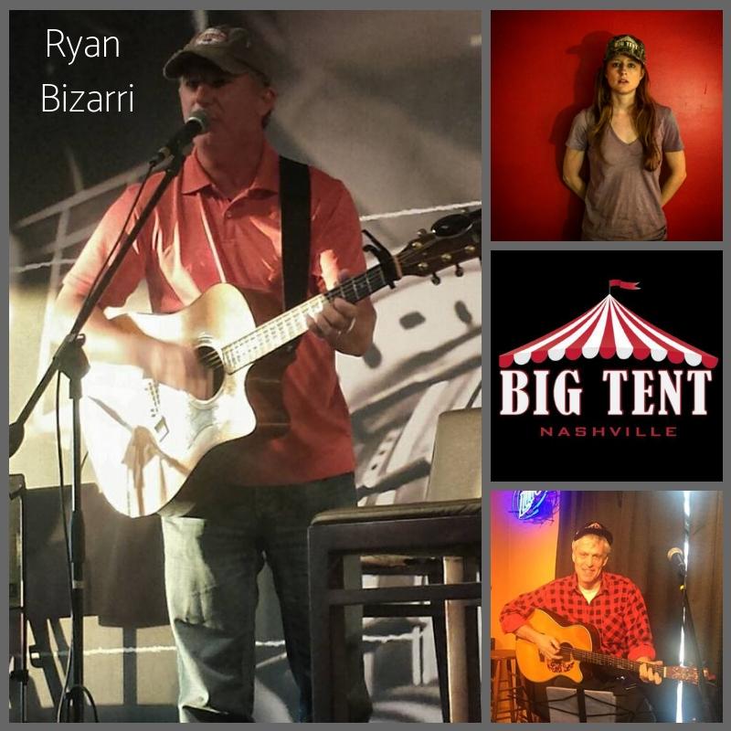 Ryan Bizarri.jpg
