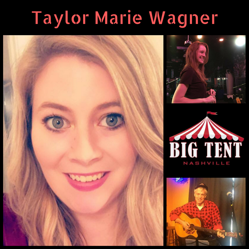 Taylor Marie Wagner.jpg