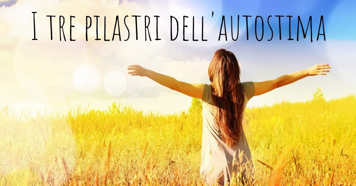Autostima academy.jpg