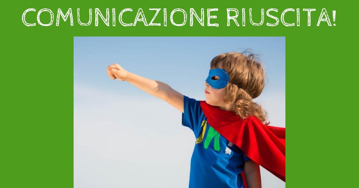 COMUNICAZIONE RIUSCITA.jpg