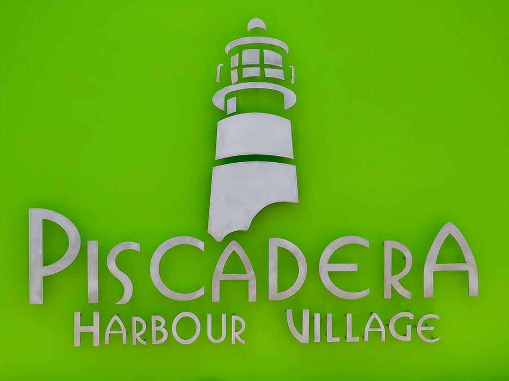 piscadera-harbour-village-d1-listing-14-b.jpg