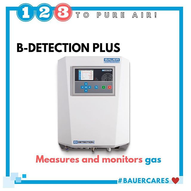 unique on Curacao our scuba air quality is continuously monitered with the bauer detection plus. always breath the cleanest air.jpg