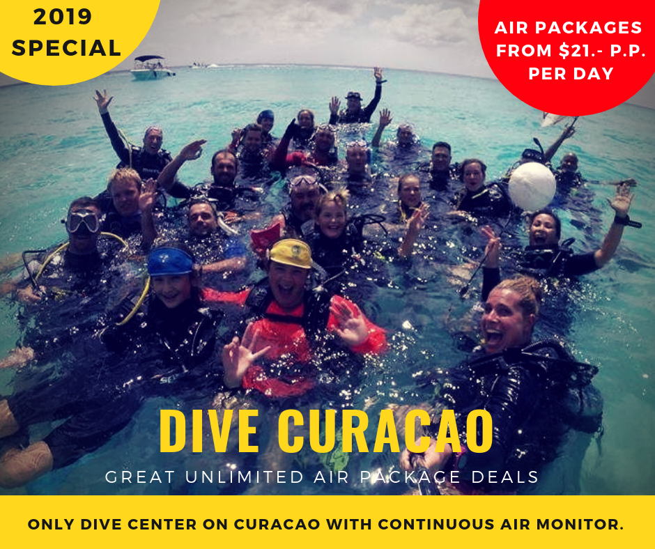dive curacao .png