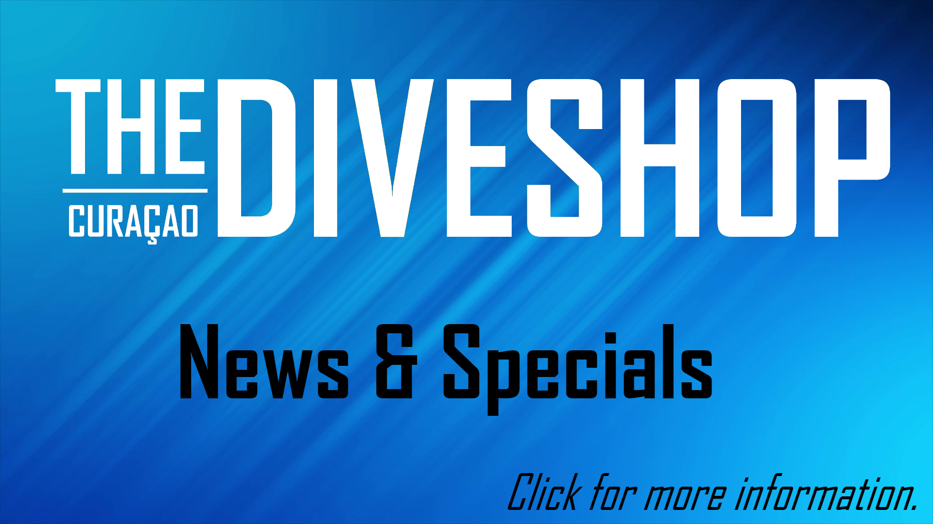 News and Specials.jpg