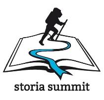 StoriaSummit_logo.png