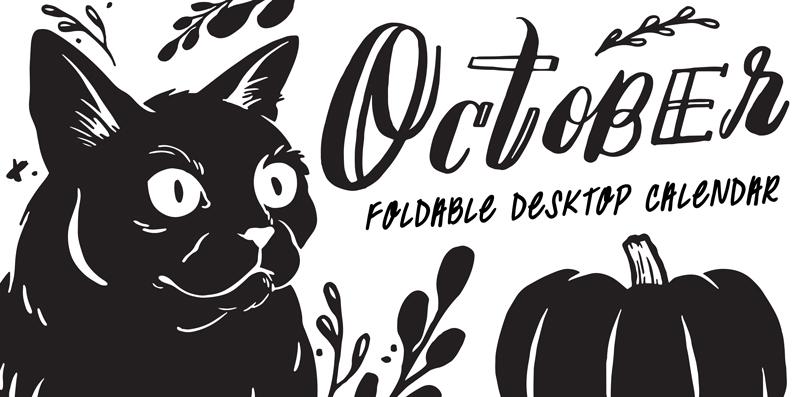 Khubbs_Oct_Calendar-1Blog.jpg