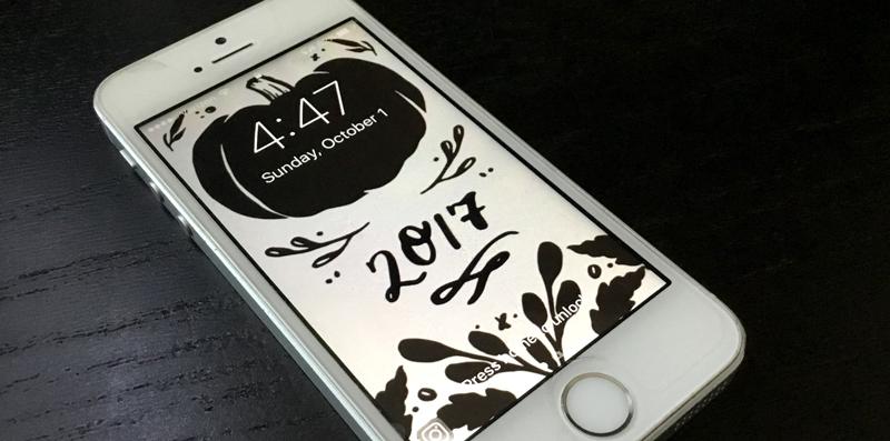 Khubbs_Oct_Calendar-1Blog_phone.jpg