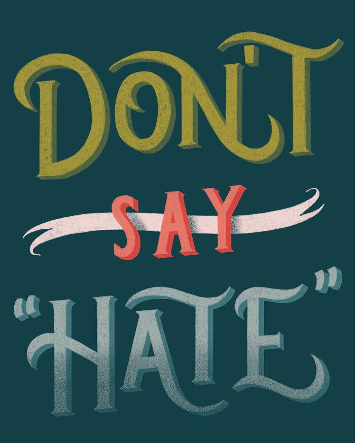KHUBBS_Dont_Hate_18_WEB.jpg