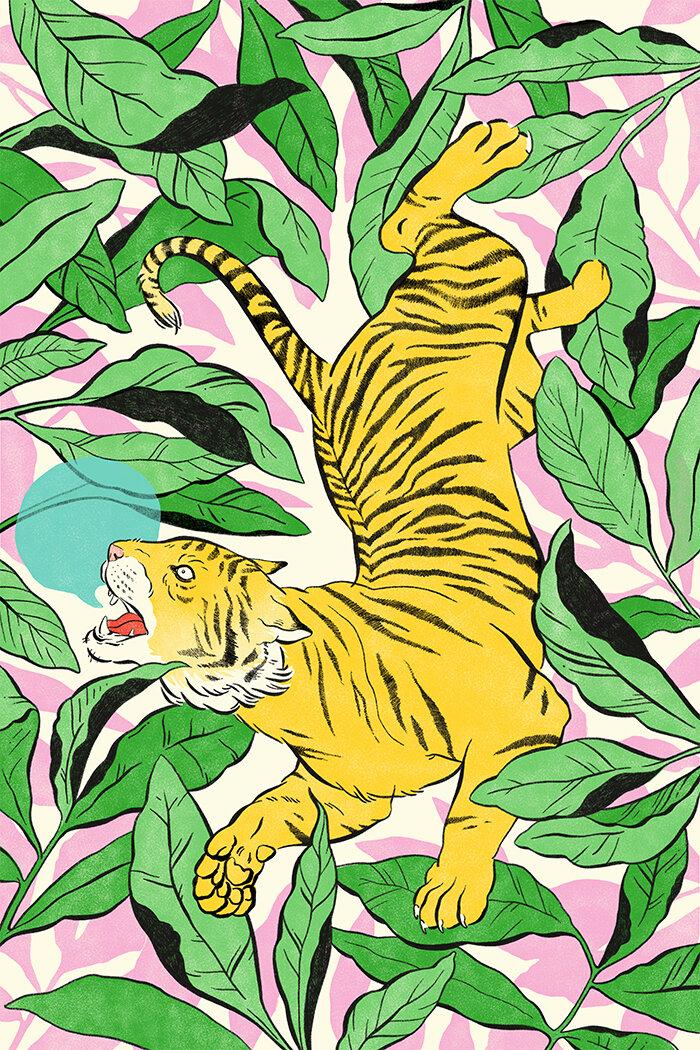 KHubbs_Roar_Tiger_Towel_18_WEB.jpg