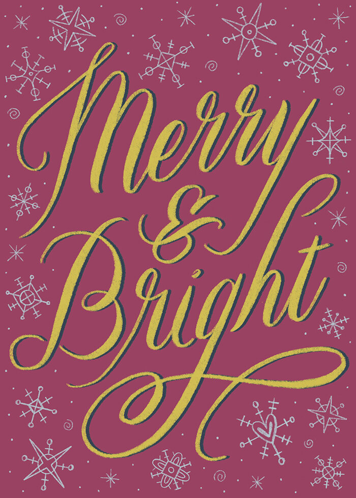 KHubbs_Merry_Bright_web.jpg