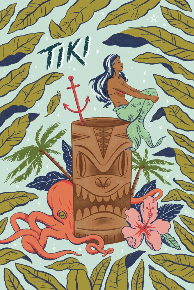 KHUBBS_Tiki_Tea_Towel_18_WEB.jpg