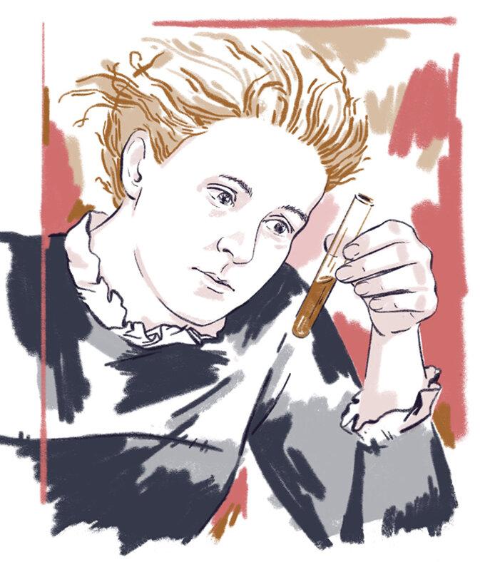 KHubbs_Marie_Curie_0319_WEB.jpg