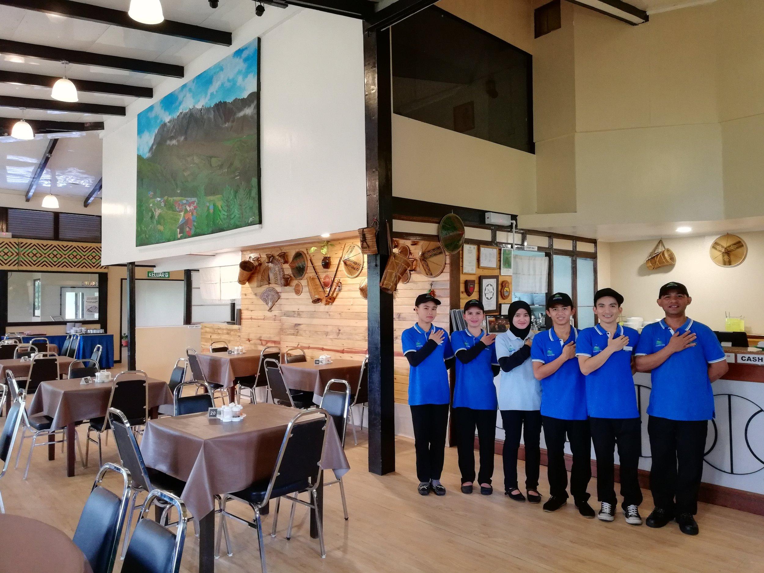 Restaurant with staff.jpg