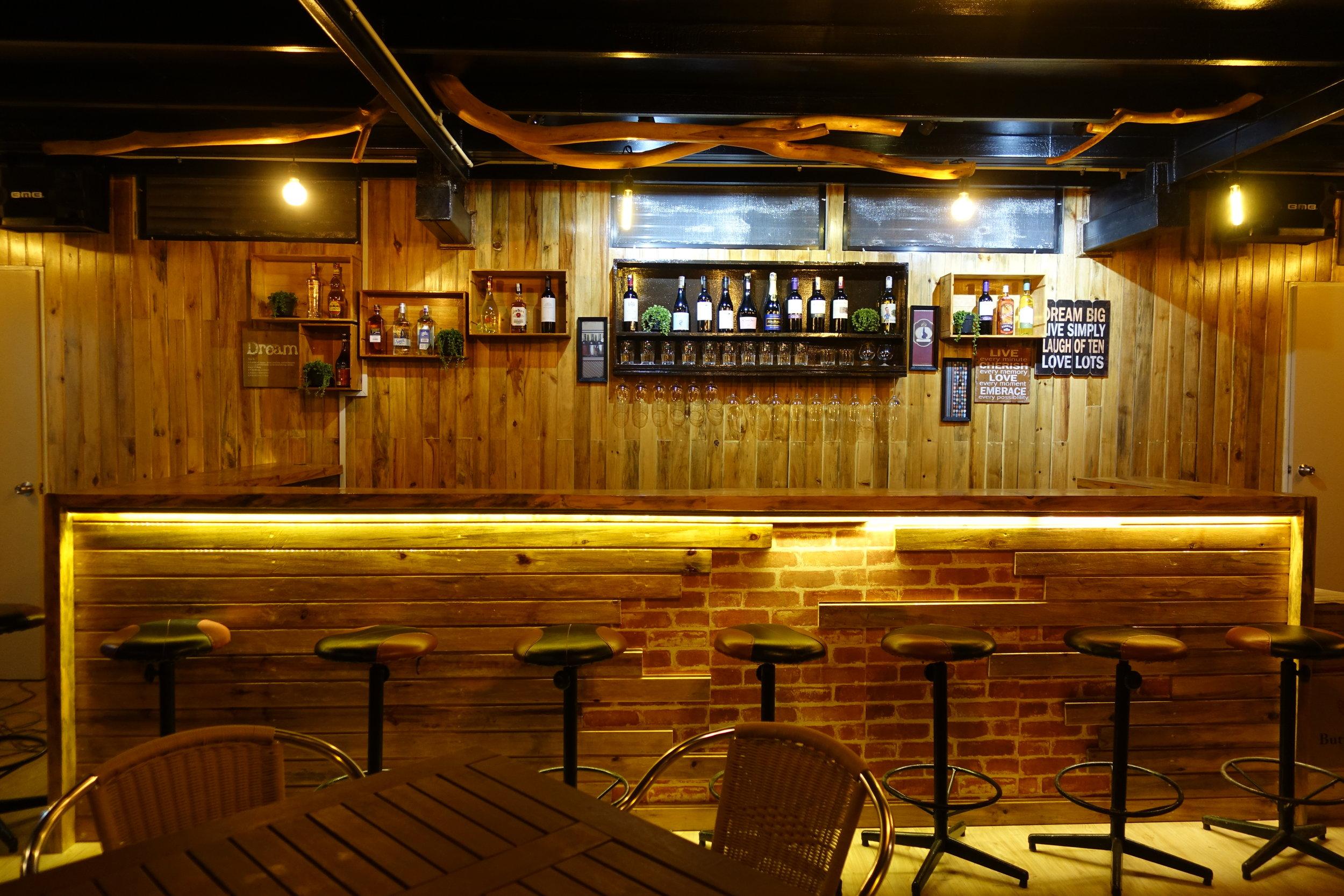 The Pines Bar.JPG