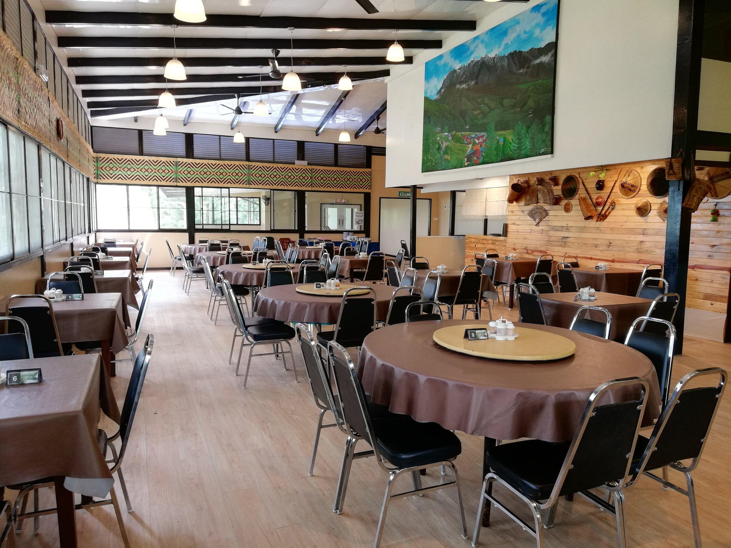 The Pines Restaurant (1).jpg