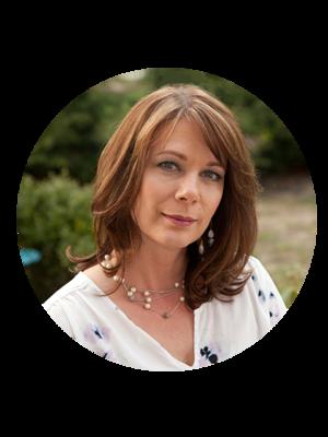 Jodi Sullivan Owner &Founder of @slipcovers  (Photo Credit: Diane Giancaspro)