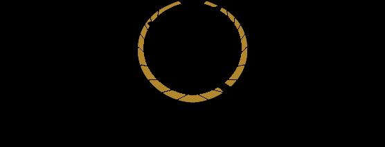 westgate-resorts_logo.png