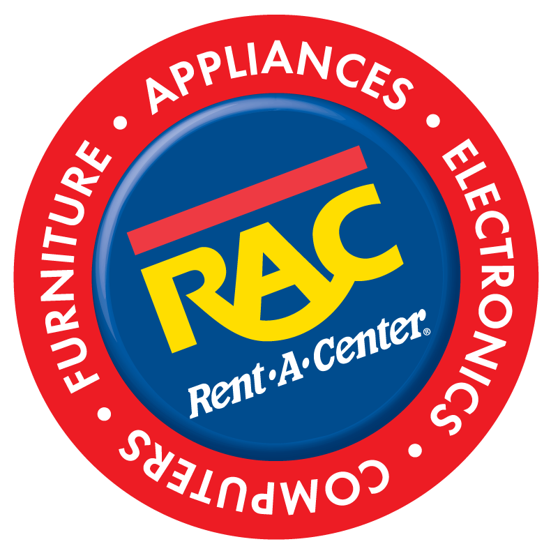 RAC_Logo_US_RGB.png