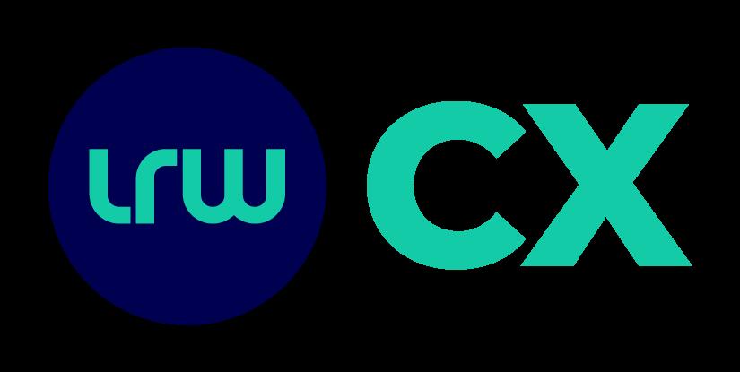 LRWCX-Logo-Green-300.png