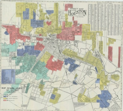 HOLC_Houston map.JPG