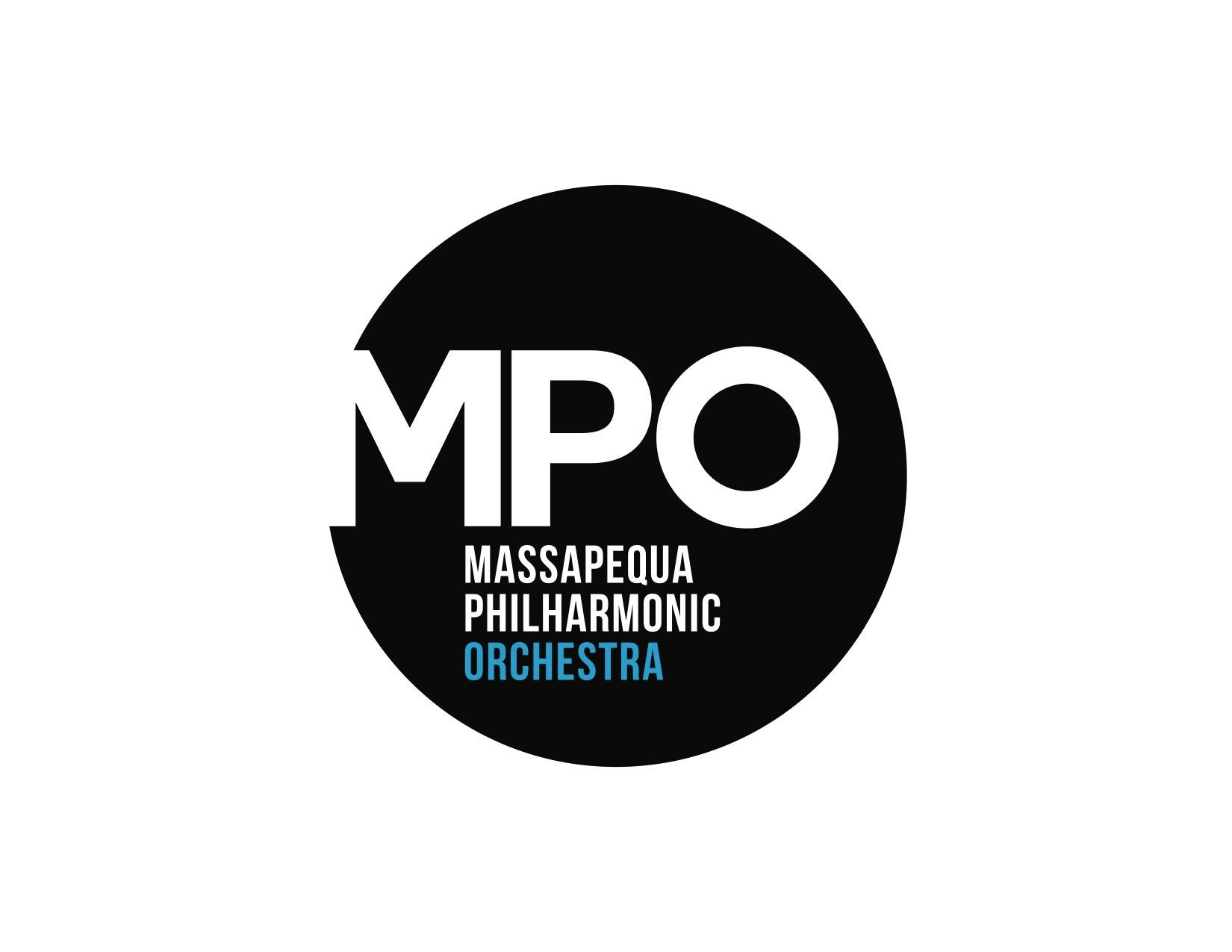 MPO Logo.jpg