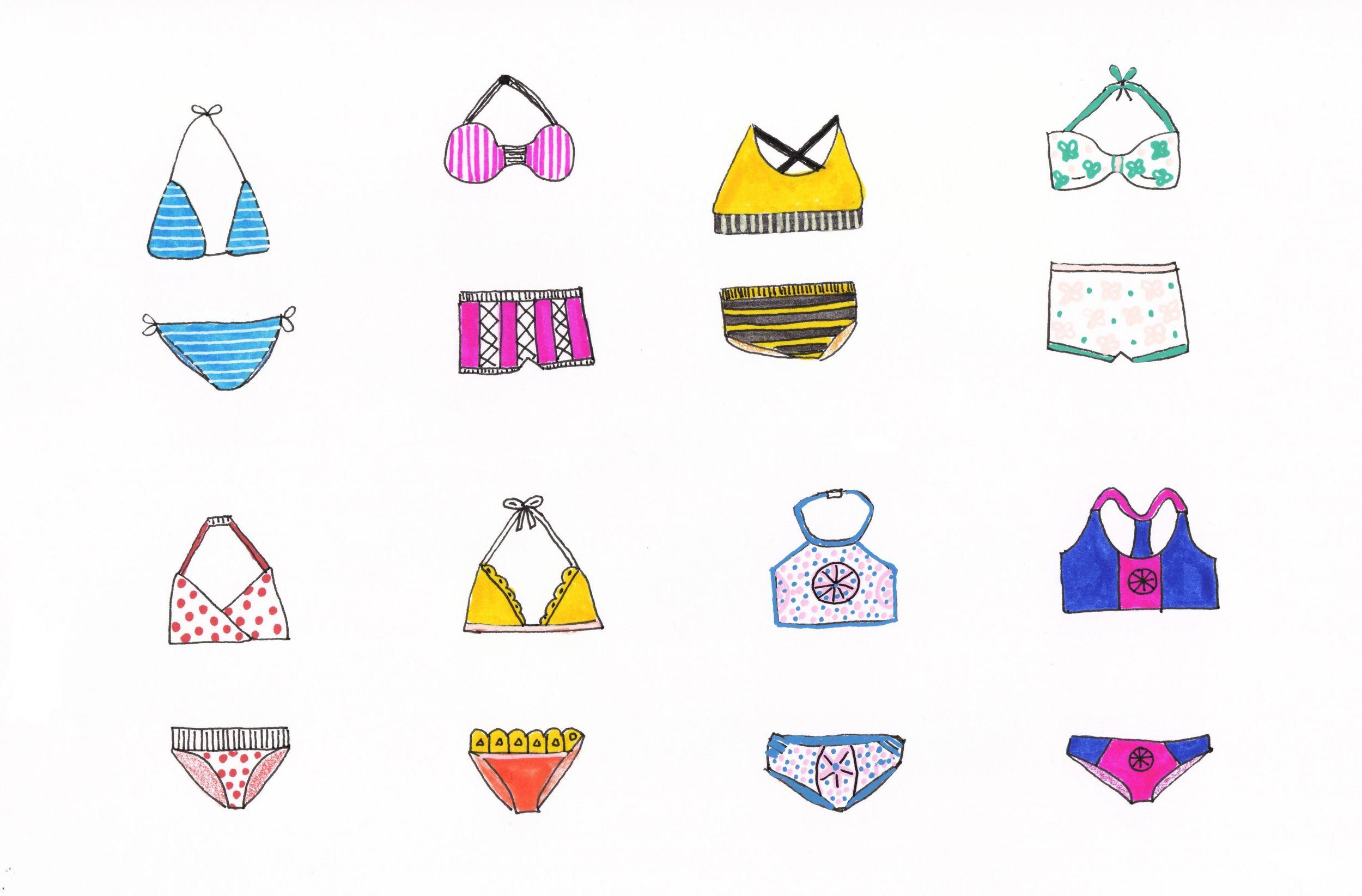 Bikinis-low-res.jpg